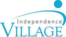 independence village - New logo.jpg
