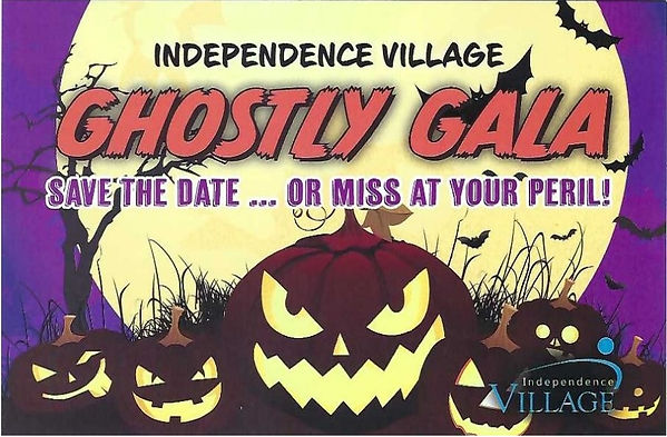 Ghostly Gala save the date 2021.jpg
