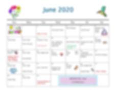 Activity Calendar - June 2020.jpg