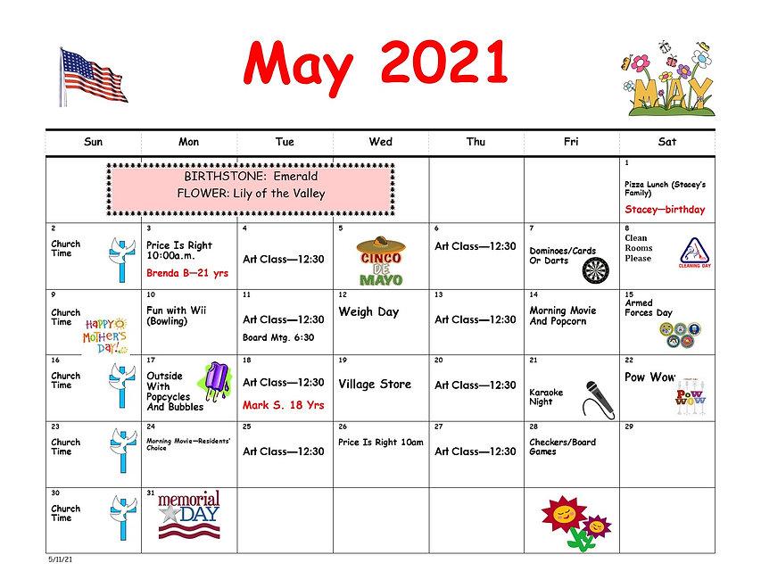Activity Calendar - May 2021.jpg