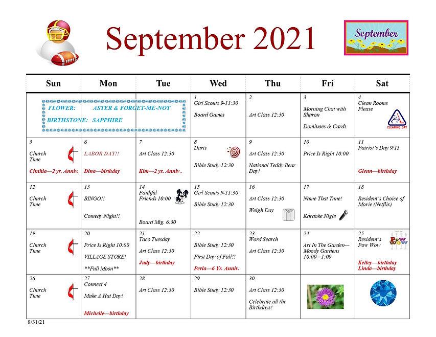 Activity Calendar - September 2021.jpg