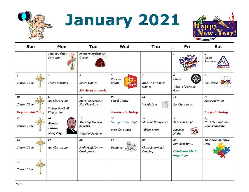 Activity Calendar - January 2021.jpg