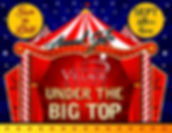 Under the Big Top Save The Date.jpg