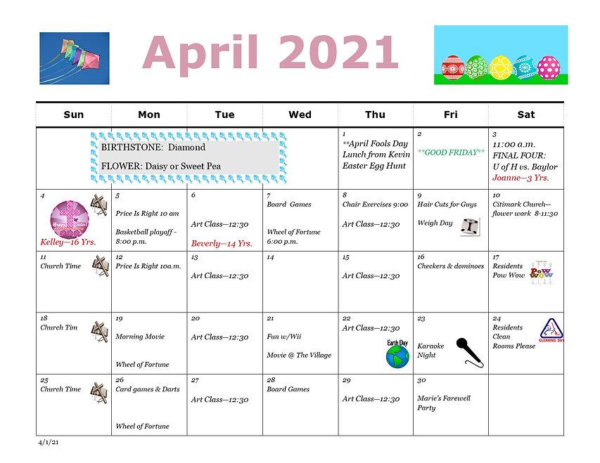 Activity Calendar - April 2021.jpg