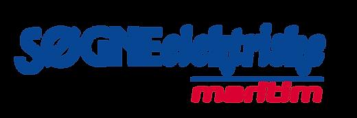 Sogne-Elektriske_maritim_logo-farge.png