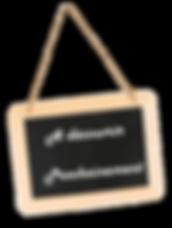 A-DECROUVRIR-PROCHAINEMENT-min.png