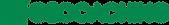 Logo_Geocaching_Horiz_Emerald.png