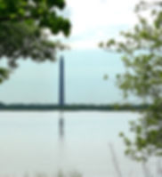 San_Jacinto_Monument_from_Baytown_edited