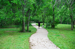Lynn Gripon Park at Countryside