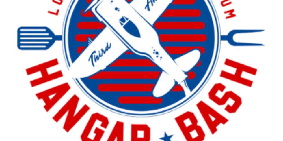 Hangar Bash