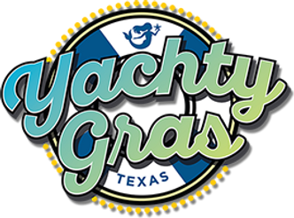 yachty gras logo.png