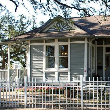 Railroad Section House.jpg