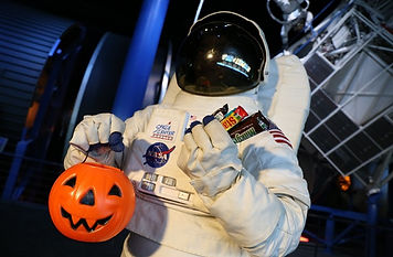 space-center-houston-galaxy-frights.jpg