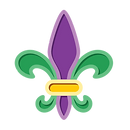 mardi gras fleur de lis-01.png