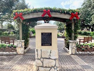 Christmas helens garden.jpg
