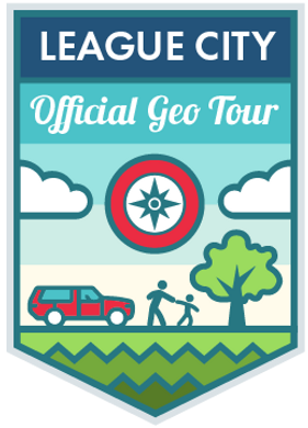 GeoTour Logo.png