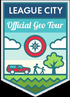 GeoTour Logo.png