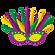 Mardi Gras mask.png