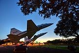 NASA Space Center.jpg