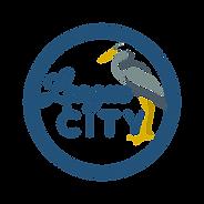 Final Logo 3.png