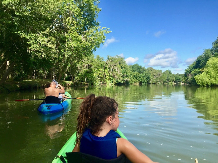 kayak clear creek.jpg