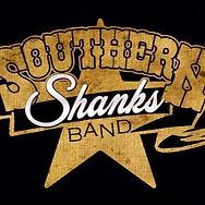 Southern Shanks Band
