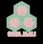 logo_grota_sans_centred-removebg-preview
