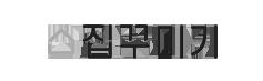 design_logo_04.png