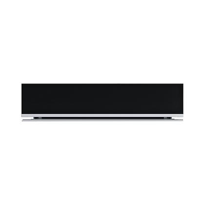 Calientaplatos Mythos FMY 14 DRW XS - FRANKE
