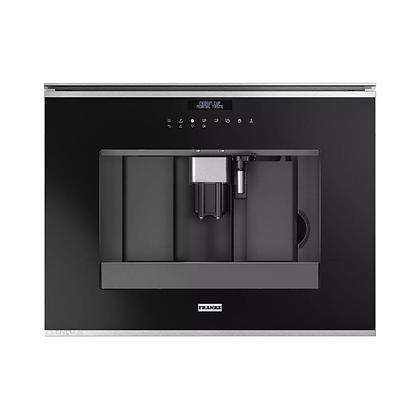 Máquina de Café 60CM FMY 45 CM XS - FRANKE