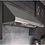 Thumbnail: Campana Extractora Pared 120cm ZV48SSJSS Monogram