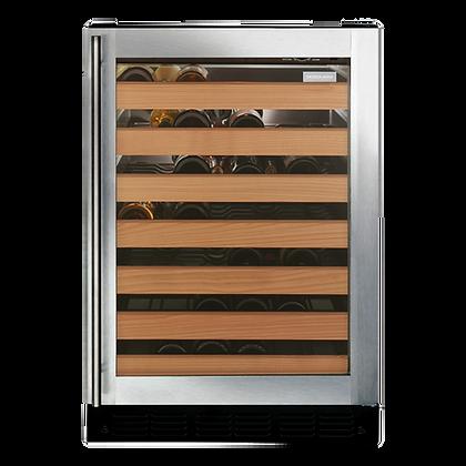 Cava de Vinos 60cm ZDWR240HBS - MONOGRAM
