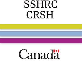 sshrc_logo_compact.png