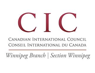 CIC_Winnipeg_logo.png