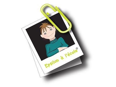 Formation Epsilon à l'école