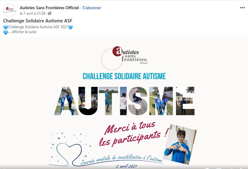 challenge solidaire asf.JPG