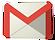 logo gmailpetit.png