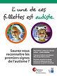 miniature-brochure-depistage-precoce-aut