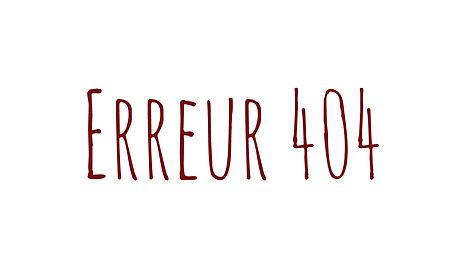 error 404.jpg