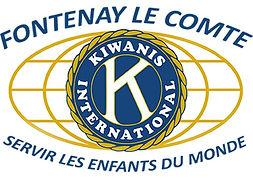 kiwanis%20fontenay%20le%20comte_edited.j