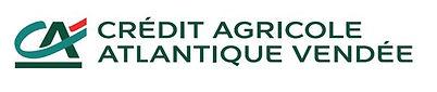 credit agricole.jpg