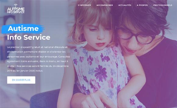 miniature autisme info service.jpg