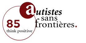 logo 20x10 72dpi png.png