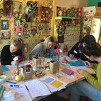 Goddess workshop pic of participants.jpg