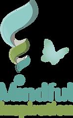 """""""Mindful Inspiration"""" Logo.png"""