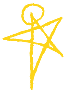 FFY-Logo-Star-06-2014-(TRANSPARENT-BACKGROUND)_edited.png