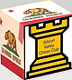 SVCC Cal Chess Cube.png