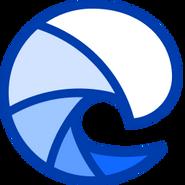 logo-breaker.png