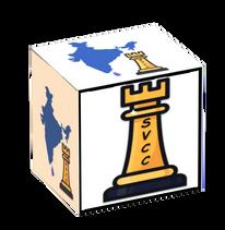 3D India SVCC Logo.PNG