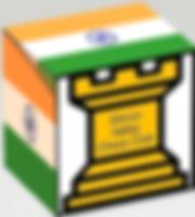 India SVCC Logo.PNG
